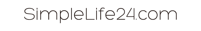 SimpleLife24